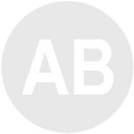 Klebelehre
