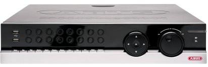 ABUS 4-Kanal Digitalrekorder