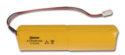 Batterie für JA-80A