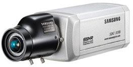 SDC-313P Samsung