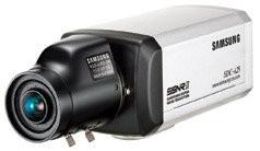 SDC-425PD Samsung
