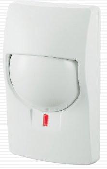 FX-50 VdS Bewegungsmelder