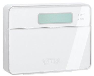 ABUS GSM-Wählgerät