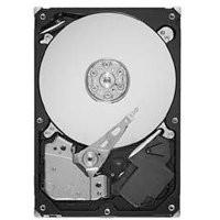 Seagate 1000GB SATA II, 16MB