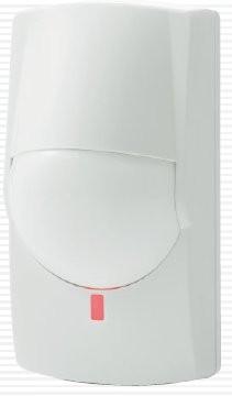 MX-50 VdS Dualbewegungsmelder