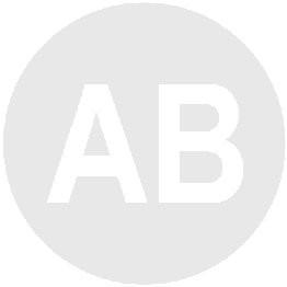Alarmkabel 8+2-adrig, Meterware