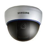 SID-48WP Samsung