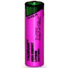 LS14500 Lithium AA