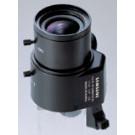 SLA-2810D Samsung