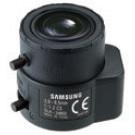 SLA-2985D Samsung