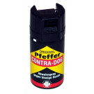 Pfefferspray Contra-Dog 40ml