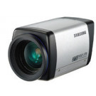 SDZ-370P Samsung
